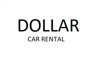 Dollar Car Rental Ixtapa